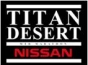 RaceTracker at the Nissan Titan Desert 2010 with RSM-Gasso-PHB Team